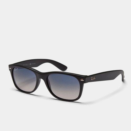 Ray-Ban 2132 New Wayfarer Classic Sunglasses