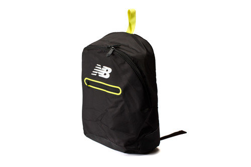 NB Medium Backpack