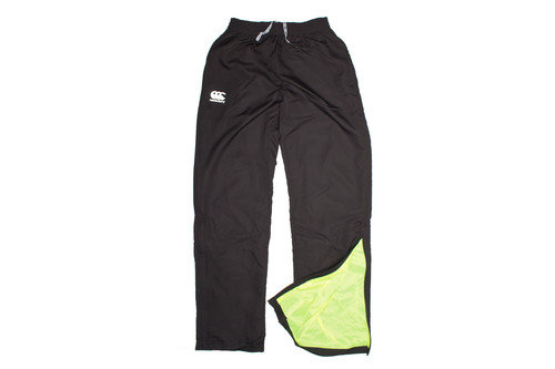 Vaposhield Woven Training Rugby Pants