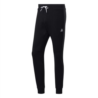 Big Logo Jogging Bottoms Mens
