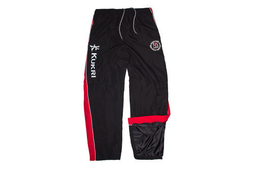 Ulster 2016/17 Players Stadium Rugby Pants