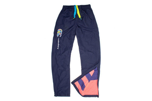 Uglies Open Hem Stadium Rugby Pants
