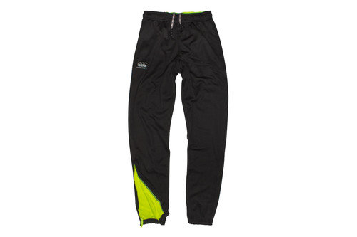 Thermoreg Cuffed Poly Knit Rugby Pants