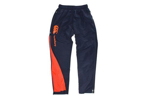 CCC Tapered Kids Open Hem Stadium Rugby Pants