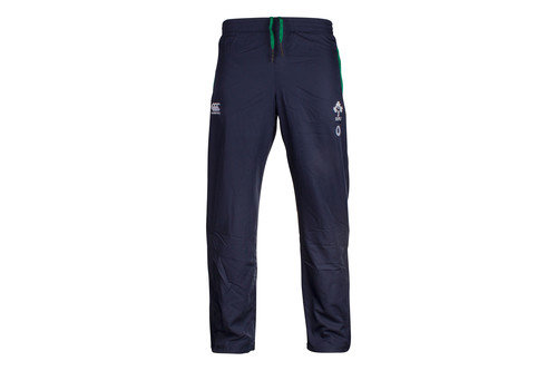 Ireland IRFU 2016/17 Players Presentation Rugby Pants