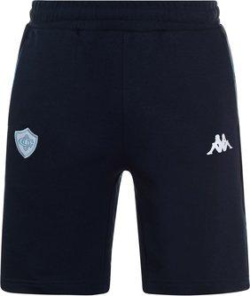 Castres 2019/20 Gym Shorts