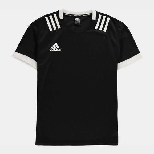 3 Stripes Replica Shirt Mens