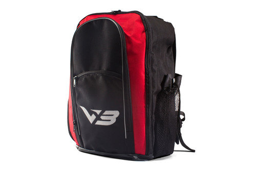 VX3 Matchday Backpack