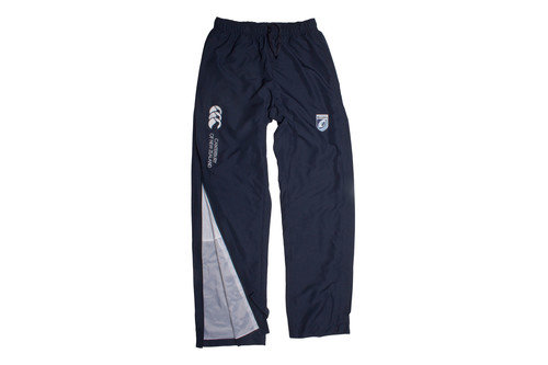 Cardiff Blues 2016/17 Kids Stadium Rugby Pants