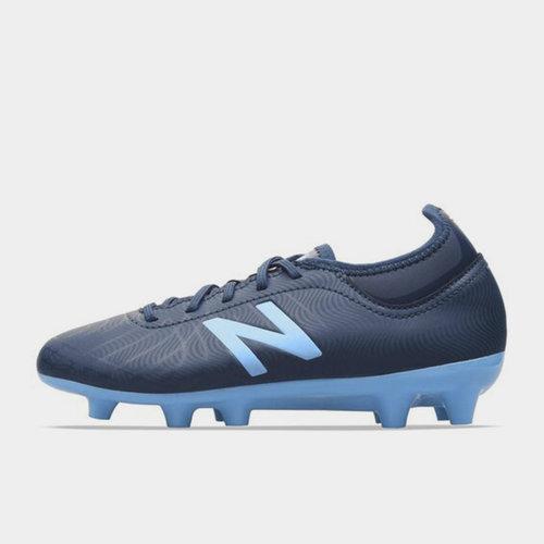Tekela V2 Magique FG Childrens Football Boots