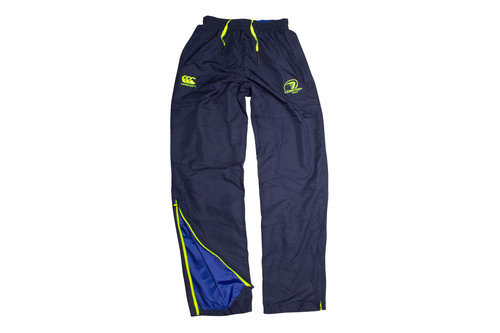 Leinster 2016/17 Players Rugby Presentation Pants