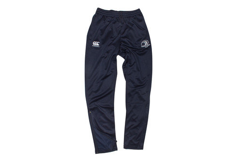 Leinster 2016/17 Players Rugby Training Pants