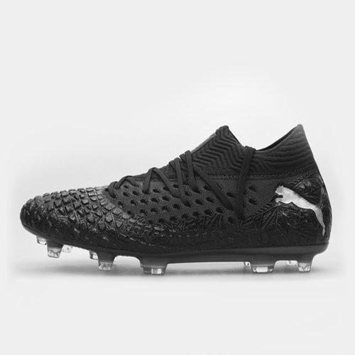Future 4.1 Mens FG Football Boots