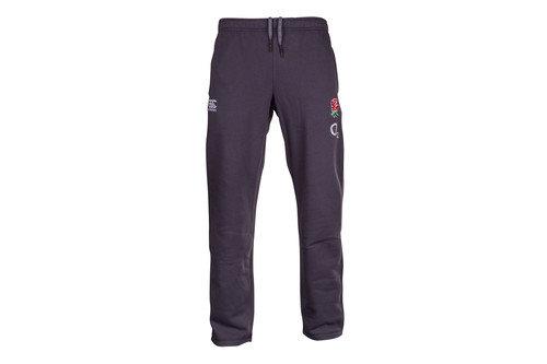 England 2016/17 Players Fleece Rugby Pants
