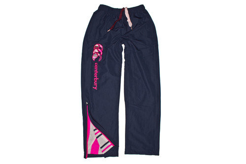 CCC Uglies Ladies Open Hem Stadium Pants