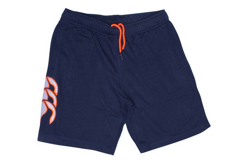 CCC Kids Logo Training Shorts