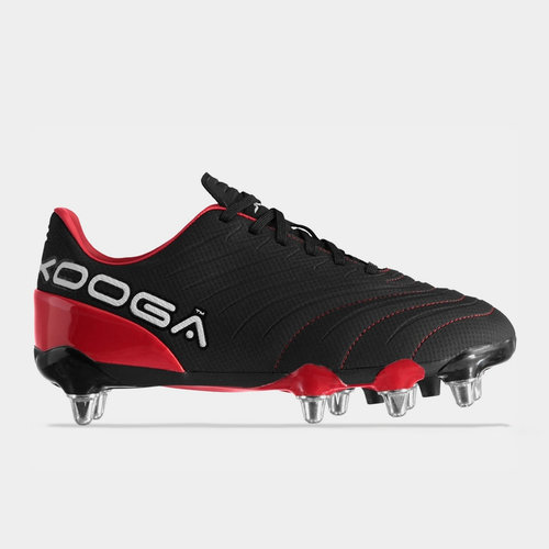 Power Childrens SG Rugby Boot