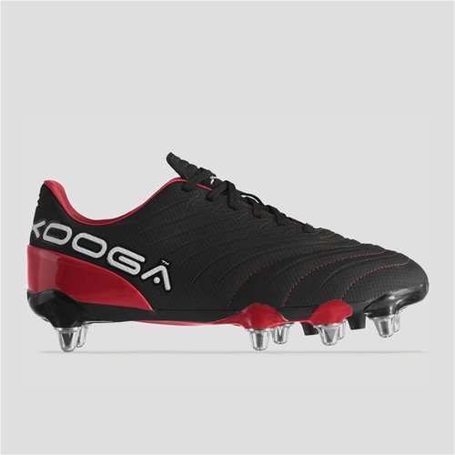 Power Rugby Boots Mens