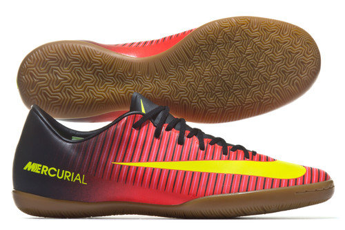 MercurialX Victory VI IC Football Trainers