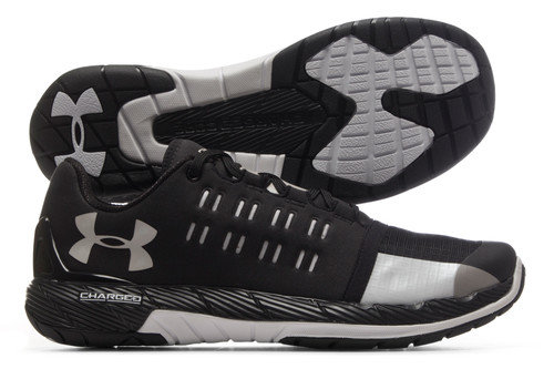 UA Charged Core Training Shoes