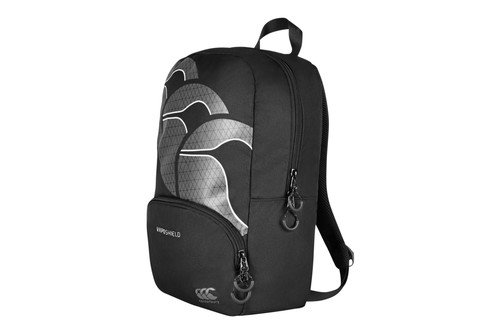 CCC Back to School Rugby Backpack