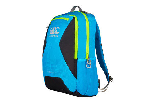 CCC Medium Rugby Backpack