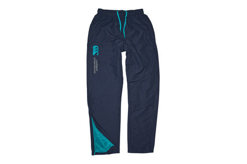CCC Tapered Open Hem Stadium Rugby Pants