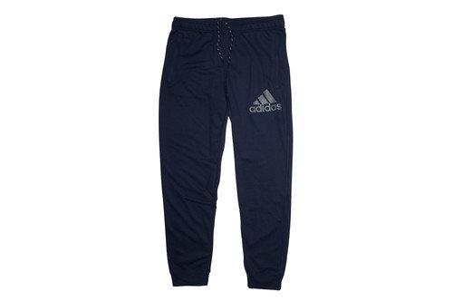 Prime Training Pants