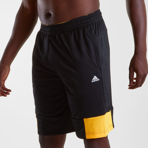 Swat Climalite Training Shorts