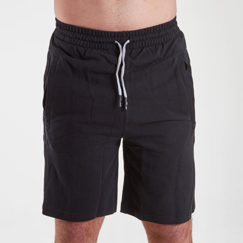Heather Knit Training Shorts