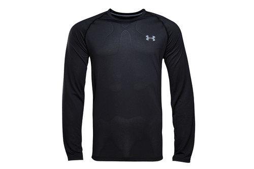 Tech L/S Training T-Shirt