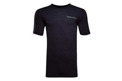 Charged Cotton S/S T-Shirt