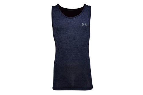 Tech Sleeveless Training Singlet