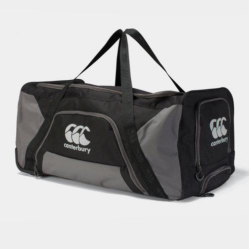 CCC Pro Travel Wheelie Bag