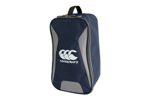 CCC Players Boot Bag