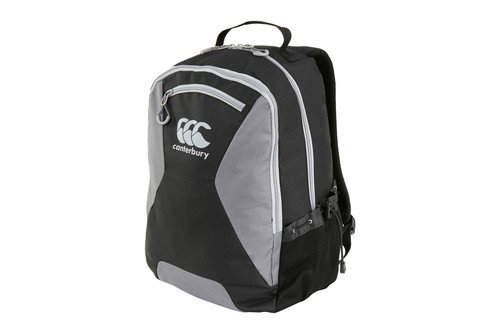 CCC Players Teamwear Backpack