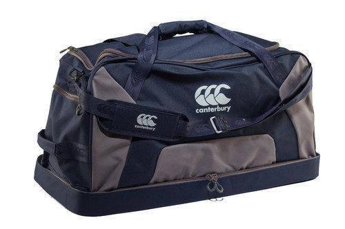 CCC Players Teamwear Hopper Bag