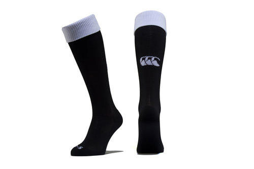 CCC Cap Rugby Playing Socks