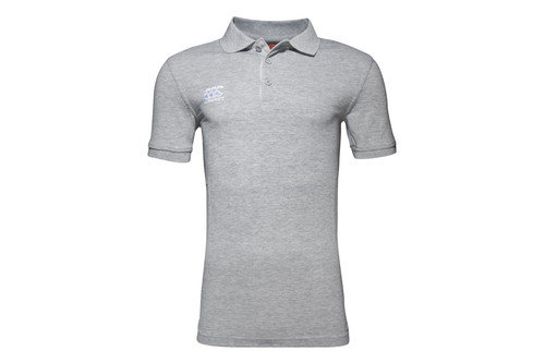 CCC Waimak Polo Shirt