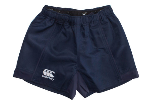 Advantage Kids Rugby Shorts