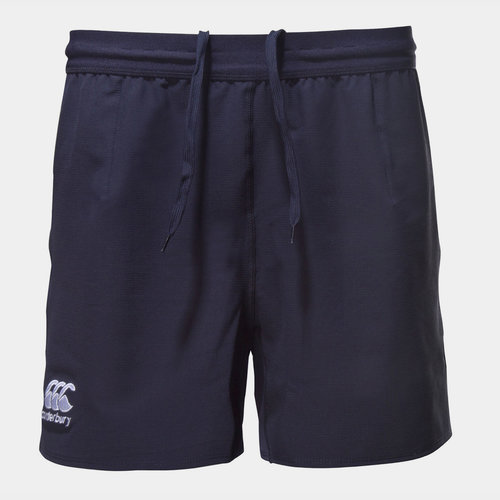 Tournament Rugby Shorts