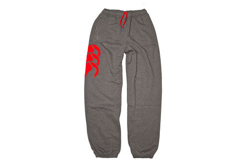 CCC Cuffed Core Sweat Pants