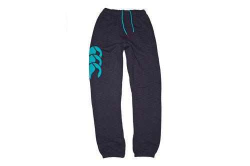 CCC Cuffed Core Sweat Pants
