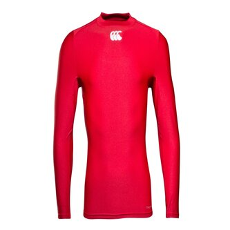 Base Layer Top Childrens