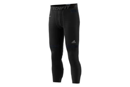 Techfit Powerweb Climacool Long Tights