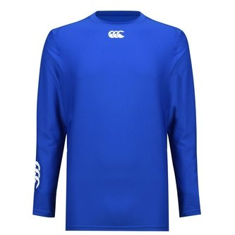 Base Layer Cold Thermoreg L/S T-Shirt