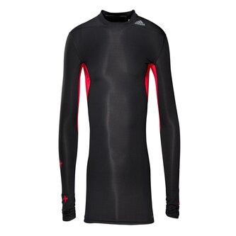 Tech Fit Recovery Long Sleeve Shirt