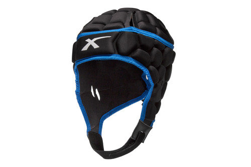 Elite Rugby Head Guard