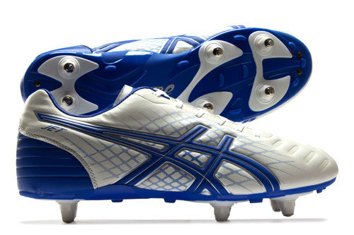 Jet ST SG Rugby Boots