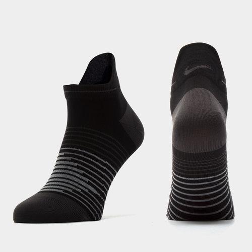 Dri-FIT Lightweight No Show Training Socks